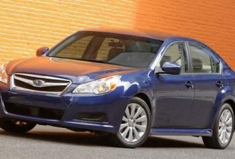subaru legacy 3 6 r limited 2011 top cars usa. Black Bedroom Furniture Sets. Home Design Ideas